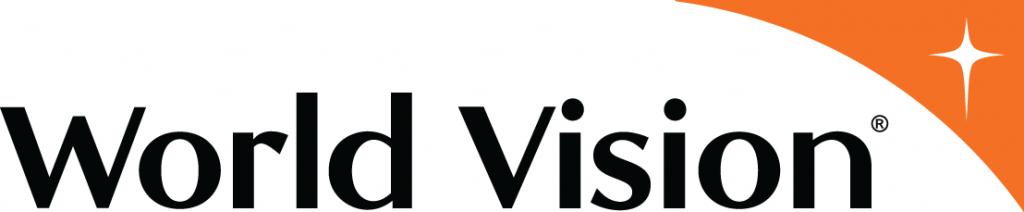 World Vision Sponsorship - The Springmans