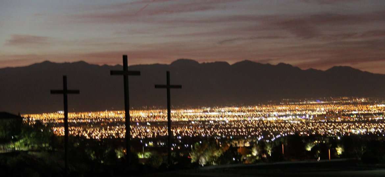 The Springmans Las Vegas Music Tour 2017